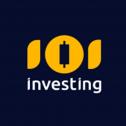101investing review 1 1y0x7s2i7ytziyk6bbva70aan9m24zpsswayllfa7b84