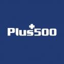 Plus500 review 1 1x8hx5u1ix8v7gr9h2edc6vt1535a6xlt1ezn2b7iqok