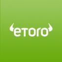 eToro review 1 1x8gn0ak6rb0bluasqsss5w196v46f6mho7udo5oj4pg