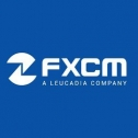 fxcm review 1 1x8jadbszvakoiwyiwexhvwpwf8sisyv845t6aktiy6s