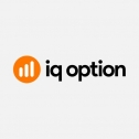 iq option review 1 1x978s6wakoq1sernwtbp3s9wgzn41l7i57acxh3qg0k