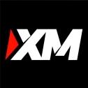 xm review 1 1x99n8ag87ey9yixrrvb4zmhrc7u4mfovwnskcffi2z8