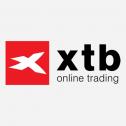 xtb review 1 1xeyge9ib8k1v5va4sny4dsarkjkcz9620upc53txzf8